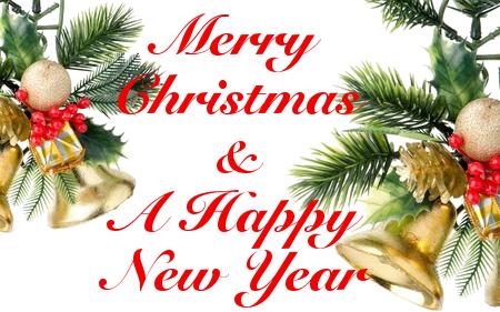 christmas-adj