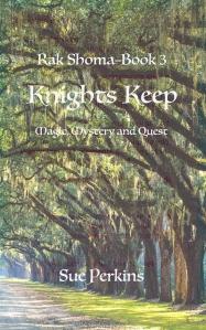 Knights Keep sgl